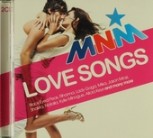 MNM love songs. [Vol. 1]