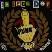Es lebe der Punk. vol.10