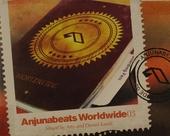 Anjubeats worldwide