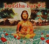 Buddha-bar. 13