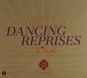 Dancing reprises by K'lid