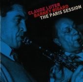 The Paris session