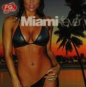 Miami fever