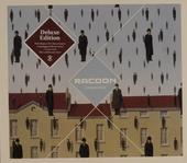 Liverpool rain : Deluxe edtion