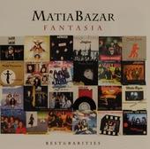 Fantasia : Best & rarities