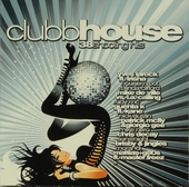 Clubbhouse : 38 shooting hits