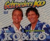 Ko & Ko : De grootste hits