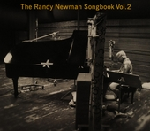 The Randy Newman songbook. Vol. 2