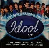 Idool 2011 : het beste uit Idool 2011
