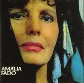 Fado Amália volta a cantar Frederico Valério