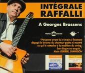 A Georges Brassens
