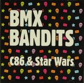 C86 & Star wars