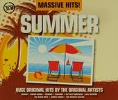Massive hits! : Summer
