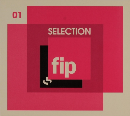 Selection fip. vol.1