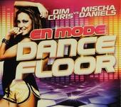 En mode : Dancefloor