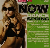 Now dance : Spring 2011. vol.2