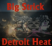 Detroit heat