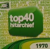 Top 40 hitarchief : 1970