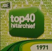 Top 40 hitarchief : 1971
