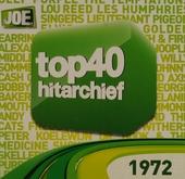 Top 40 hitarchief : 1972