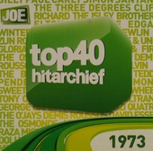 Top 40 hitarchief : 1973
