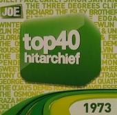 Top 40 hitarchief : 1973