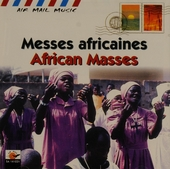 Messes africaines