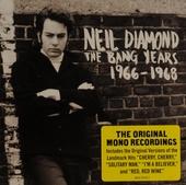 The Bang years 1966-1968 : the 23 original mono recordings