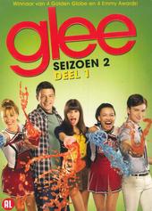 Glee. Seizoen 2, Deel 1