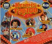 Kermis top 100