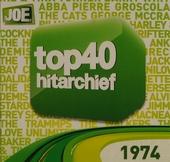 Top 40 hitarchief : 1974