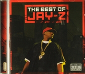 The best of Jay-Z
