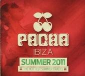 Pacha : Ibiza summer 2011