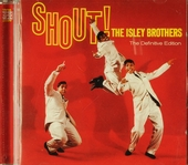 Shout! : The definitive edition