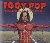 Roadkill rising : The bootleg collection 1977-2009