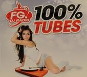 FG. DJ radio 100% tubes