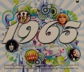 1965 : Een muzikale reis door de jaren '60