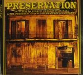 Preservation : An album to benefit Preservation Hall