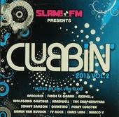 Clubbin' 2011. vol.2