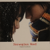 Norwegian wood : original soundtrack