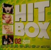 Hitbox 2011. vol.2