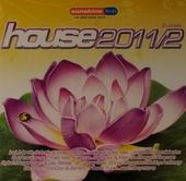 House 2011. vol.2