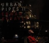 Urban pipes. vol.2