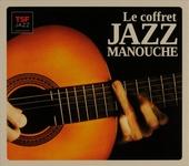 Le coffret jazz manouche
