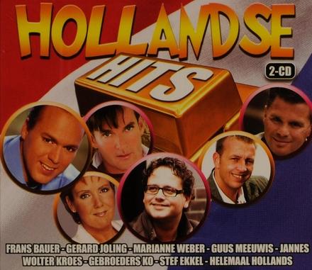 Hollandse hits