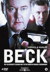 Beck. Serie 1