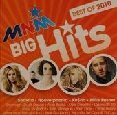 MNM big hits : Best of 2010