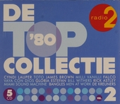 De topcollectie '80 : Radio 2. Vol. 2