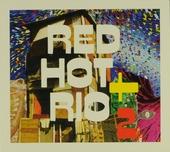 Red Hot + Rio 2 : Nova tropicalia. vol. 2