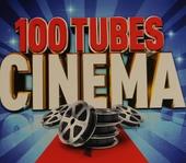 100 tubes cinéma